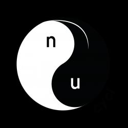 nu-cycl