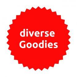 diverse Goodies